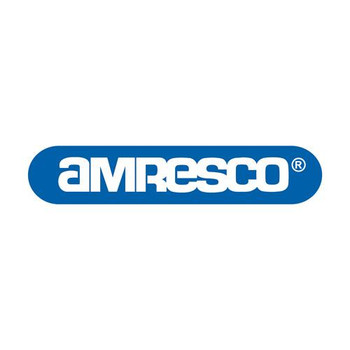 0582-1L Amresco Ethylene Glycol (Each of 1)