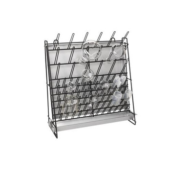 Heathrow HS23243A Wire Drying Rack Wire Drying Rack  (Each of 1)