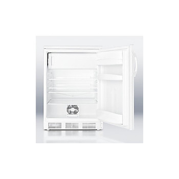 Accucold KEYLOCK-EA Key lock set for Under-Counter Refrigerator and Freezer, must be installed at factory ( Each of 1)