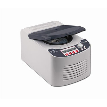 Axygen 601-05-031 Axygen Axyspin Refrigerated Microcentrifuge Axyspin Refrigerated Microcentrifuge, 120V, US Plug (Each of  1)