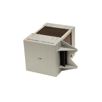 3M Food Safety 7100065840-EA Petrifilm Plate Reader (PPR) ( Each of 1)