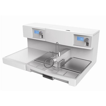 Azer Scientific ES39650 AzerPath Embedding Center AzerPath Embedding Center, EC100, 115V (Each of  1)