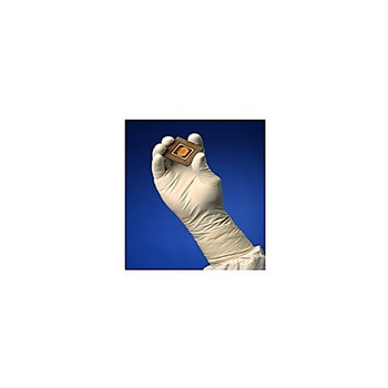 TechNiGlove TN2002WE International Nitrile Gloves, Medium (Case of 1000)