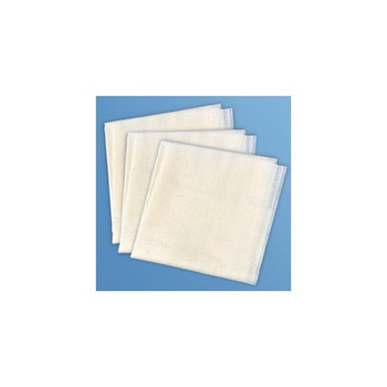 BS20CB-12 Contec Poly Tack Cloth Wipes with Sealed Edges Poly tack cloth sealed edges 9A????????????? x 12A????????????? Bag of  100