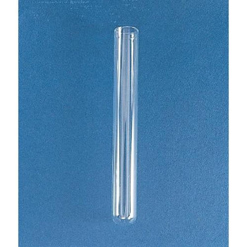 99445-18 Corning PYREX Disposable Rimless Culture Tubes PYREX Rimless Culture Tubes, Disposable, 18 x 150 mm Case of  500