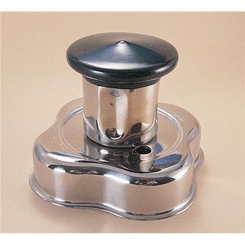 Waring MC2 Mini-Container Jars For Blenders Mini Container 37 to 110 ml capacity  (Each of 1)