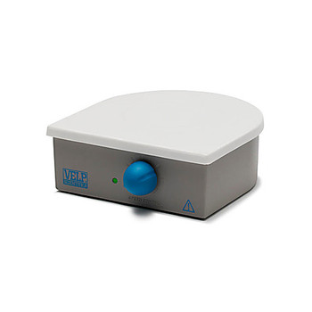 F203A0440 VELP MST Magnetic Stirrer (Each of 1)