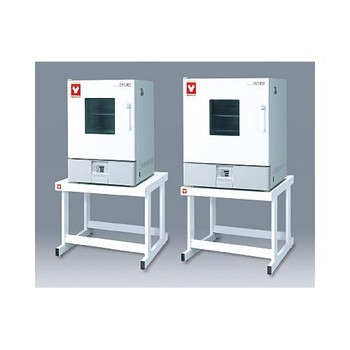 DVS-402C Yamato DVS Series Gravity Programmable Convection Ovens (Each of 1)