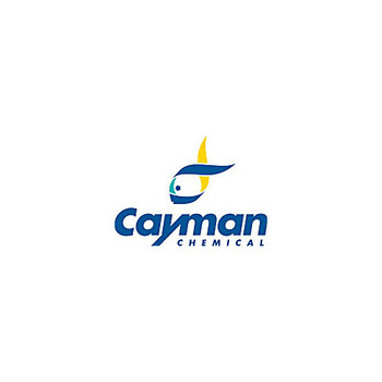 10009557-10 Cayman Chemical SC-1 SC-1-10 mg Each of  1