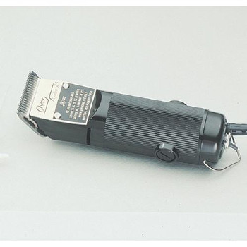 Oster 78005010 Animal Clippers Clipper Model A-5  (Each of 1)