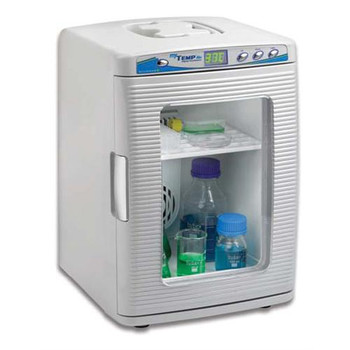 Benchmark H2200-H MyTemp Mini Incubator MyTemp Mini Incubator, heat only, 115V  (Each of 1)