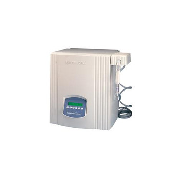 Barnstead D8952 Nanopure Infinity Reagent Grade Water Systems Remote Dispenser, 1.5 L / Min  (Each of 1)