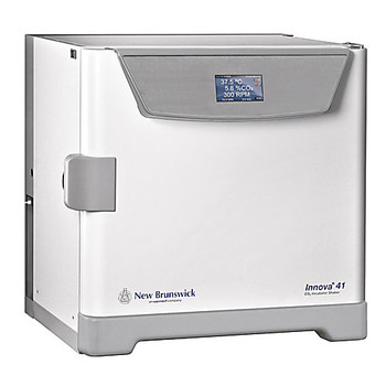 P0628-6502 Eppendorf New BrunswickA????????? S41i Incubator Shakers Stacking Kit (allows up to 2 each S41i shakers to be stacked one on top of the other) Each of  1