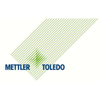 Mettler Toledo 30019823 SevenCompact S220 and S230 Meter Accessories Electrode Holder, SevenCompact  (Each of 1)