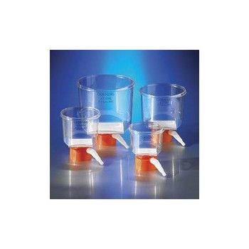 430769 Corning Fltr Sys, 500ml, .22um, Ca, S, Ind, 1 / 12 (Case of 12)