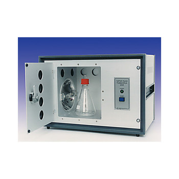 OFCU-01 Exeter Analytical Oxygen Flask Combustion Unit Igniter, Schoniger Combustion Each of  1