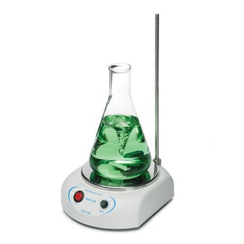 MMS-3000 Grant Instruments MMS-3000 Magnetic Stirrer Mini magnetic stirrer, 12V Each of  1