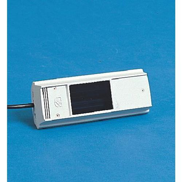 Analytik Jena 95-0021-10 Compact UV Lamps UVGL-25 Compact UV Lamp, 254nm and 365nm, 230V  (Each of 1)