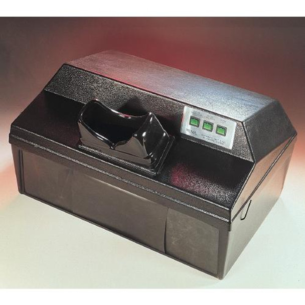 Analytik Jena 95-0253-01 Large UV Viewing Cabinets Chromato-Vue Cabinet, Model C-75, 254/365nm 115V (Each of  1)