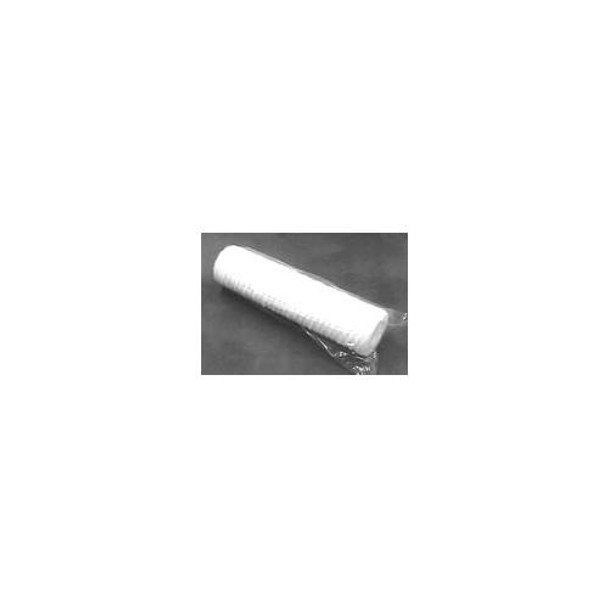 Agilent Technologies G3139-65005 Miscellaneous Supplies Pt Injector (2mm) With PFA Base (Each of  1)