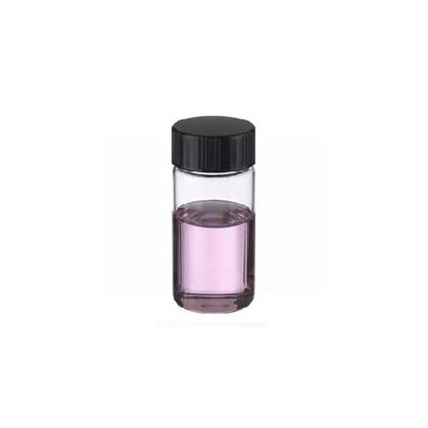 DWK Life Sciences (Wheaton) 225288 Sample Vials In Lab File 20 ml Sample Vial In Lab File, Clear  (Case of 72)
