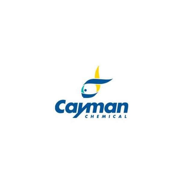 10004177-50 Cayman Chemical CAY10443 CAY10443-50 mg Each of  1