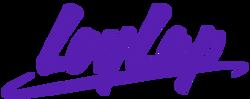 LoyLap UK