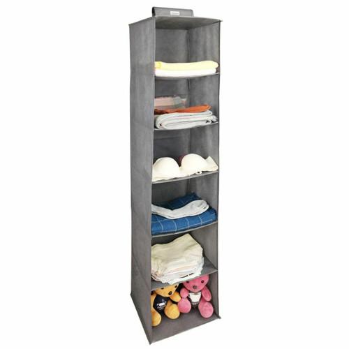 WISTOWS Hanging Shelves Organiser