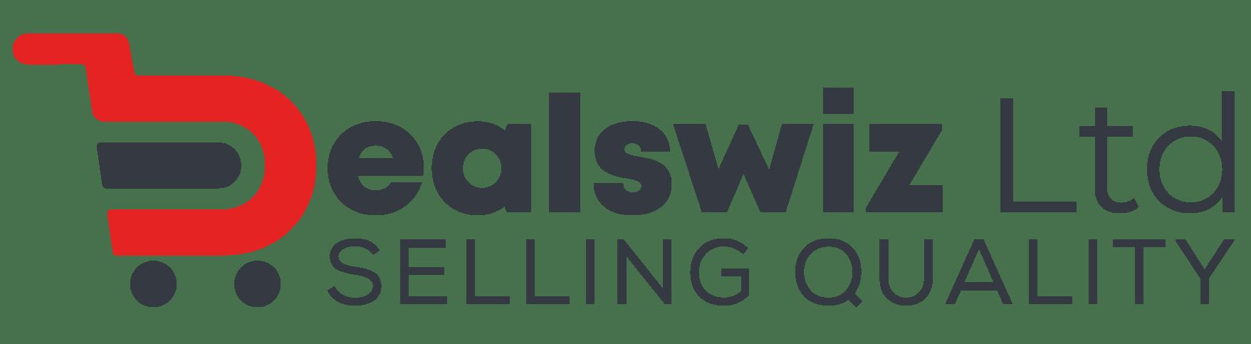 Dealswiz