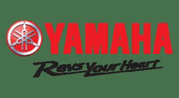 yamaha-stirlings-marine