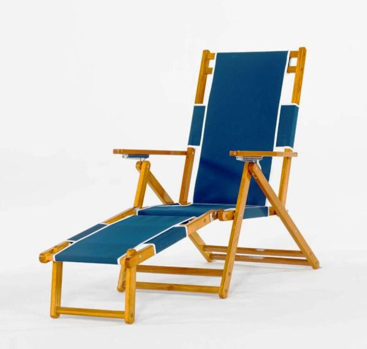 Canvas Beach Chairs: Beach Chairs