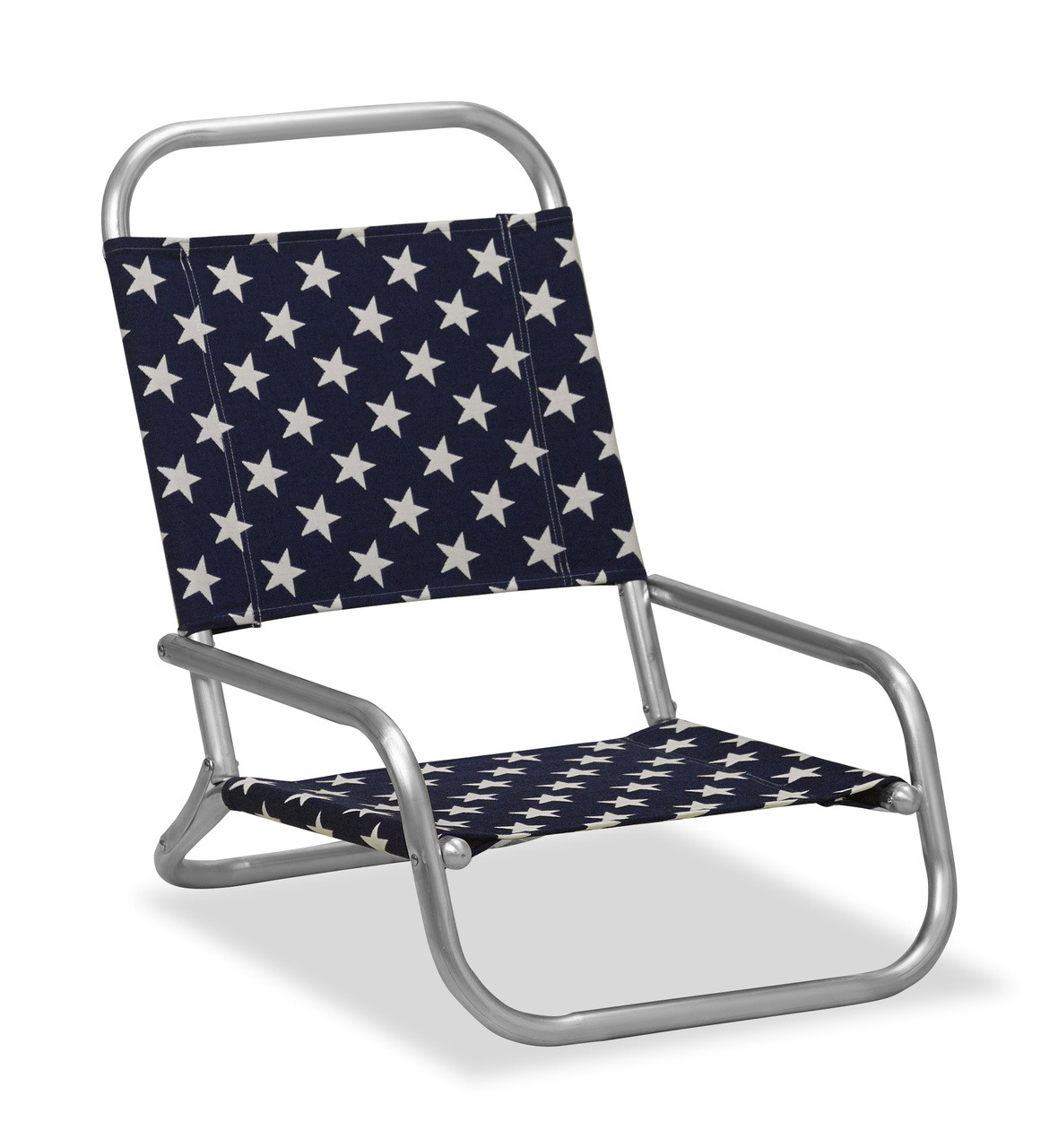bdf026a9d30c Telescope Casual Sun and Sand Beach Chair - Wholesale Pricing