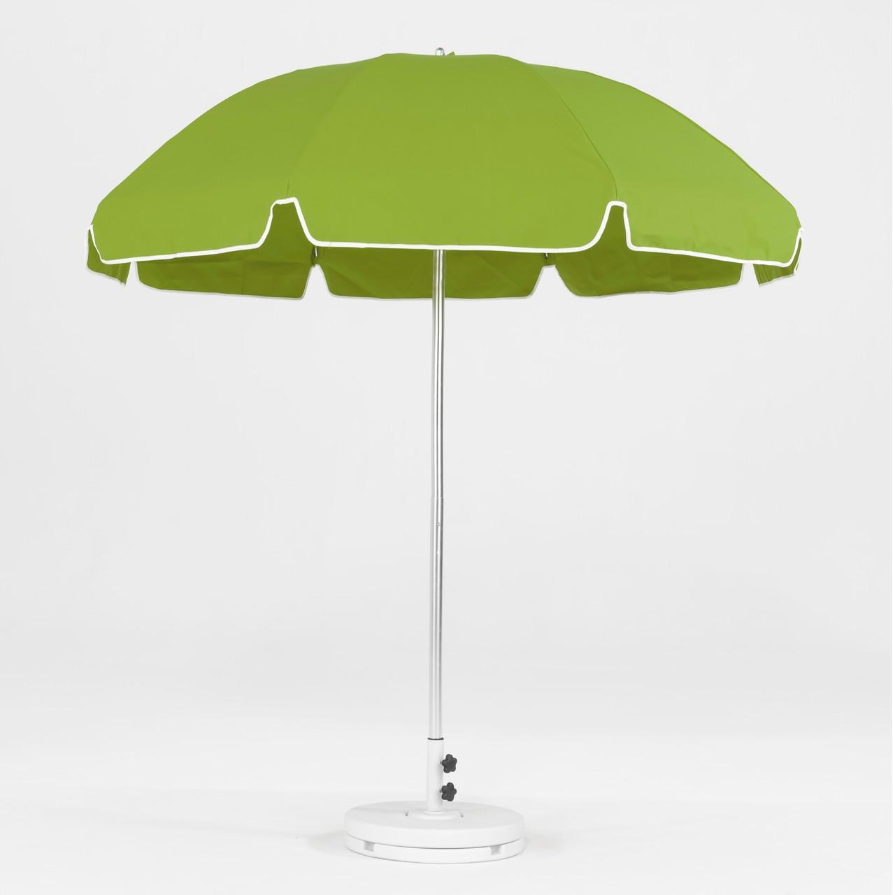 Resort Contract Steel Patio Umbrellas Best Low Price