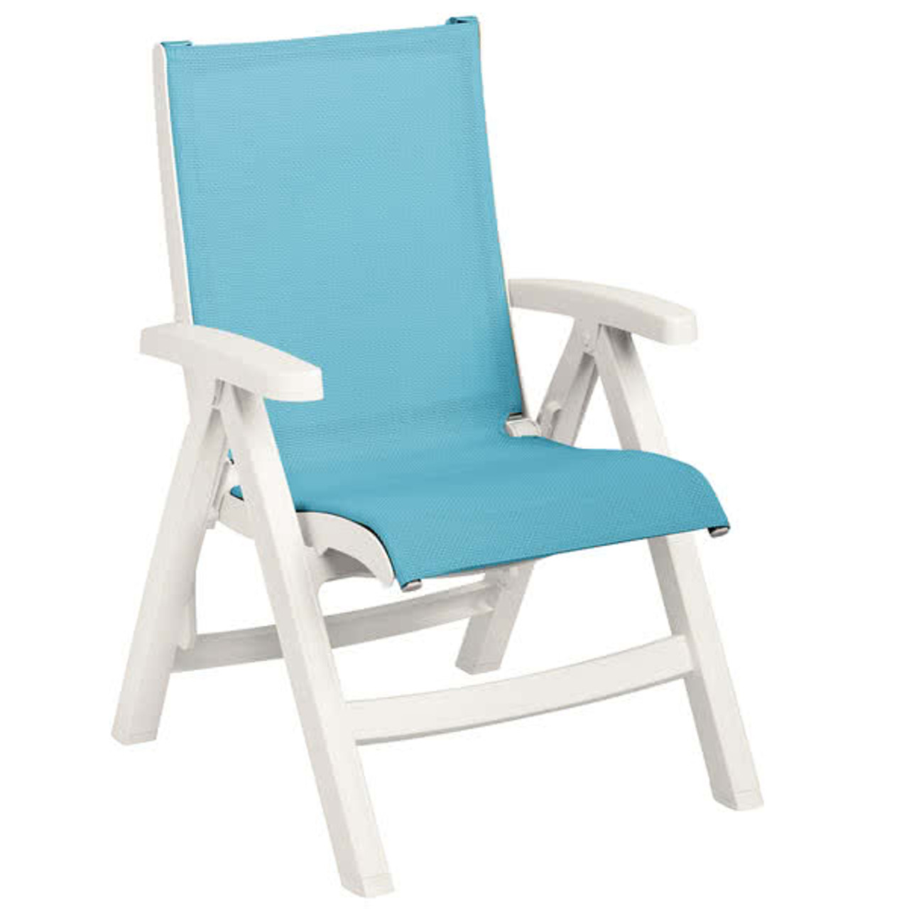 Resort Furniture And Chairs