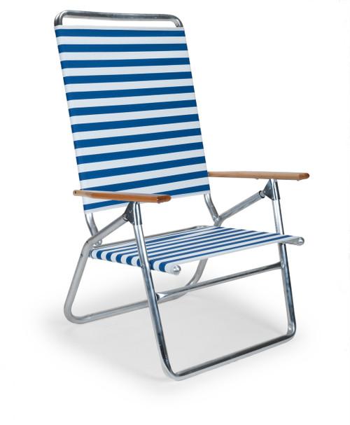 fa39355fe9e6 Telescope Casual Beach Chairs - Commercial Beach Chairs Wholesale