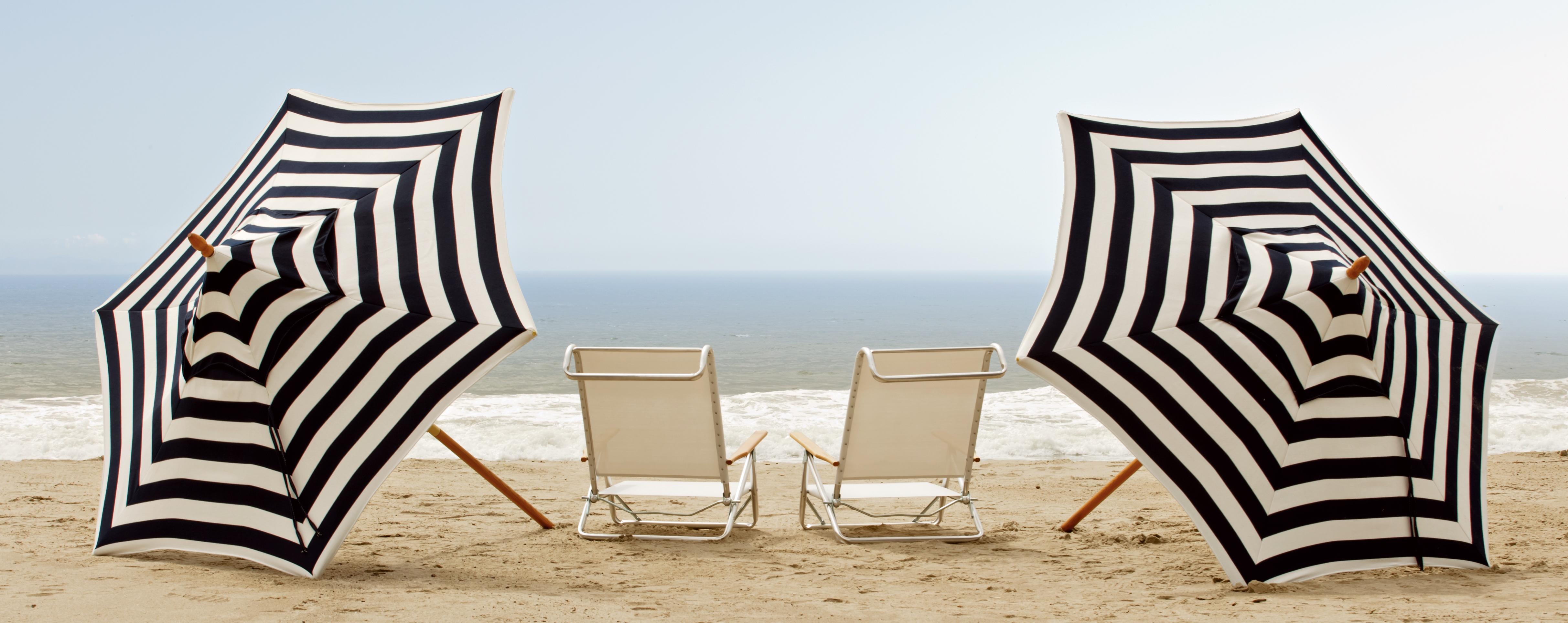 beach-1.1.jpg-cropped.jpg