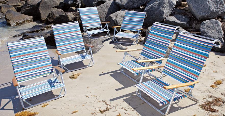 beach-chair-life-1-crop-resize.jpg