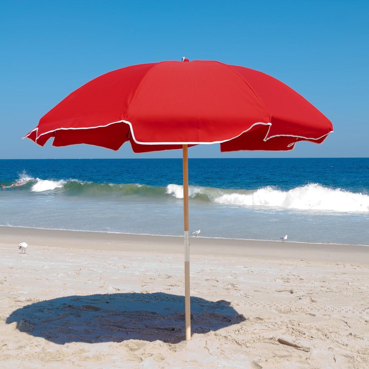 beach-umbrella-red-pixlr.jpg