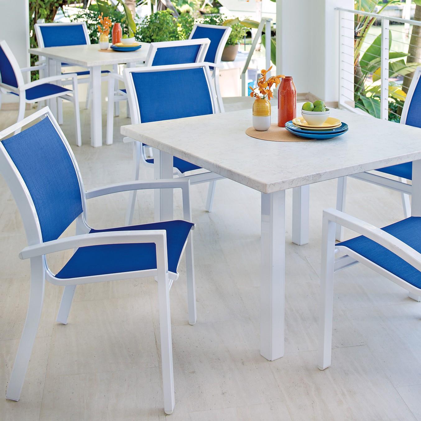 kendall-sling-dining-chairs-pixlr-1.jpg
