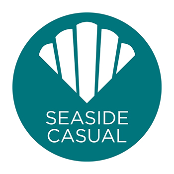 seaside-casual-logo.jpg