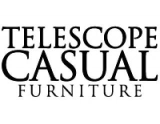 telescope-casual-logo.jpg