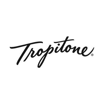 tropitone-logo-large-black.jpg