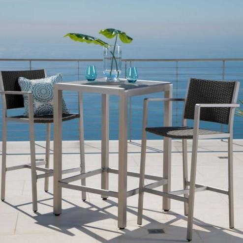 wooven-bar-stools.jpg-pixlr-1.jpg