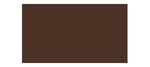 Guru Nanda