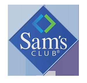 Find GuruNanda in Sams Club