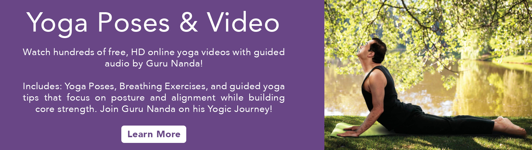 yoga-poses-and-video4.jpg
