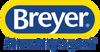 Breyer®