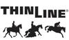 ThinLine®