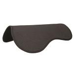 Nunn Finer® No Slip Ultra Contour Pad