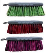 Tail Tamer Soft Poly Bristle Brush - Small